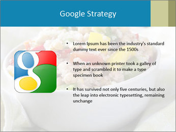 0000072228 PowerPoint Templates - Slide 10