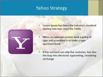 0000072228 PowerPoint Templates - Slide 11