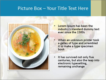 0000072228 PowerPoint Templates - Slide 13