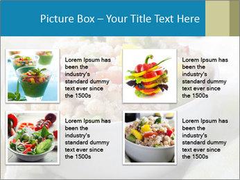 0000072228 PowerPoint Templates - Slide 14