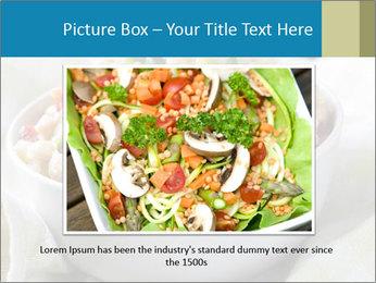 0000072228 PowerPoint Templates - Slide 15