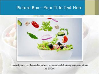 0000072228 PowerPoint Templates - Slide 16