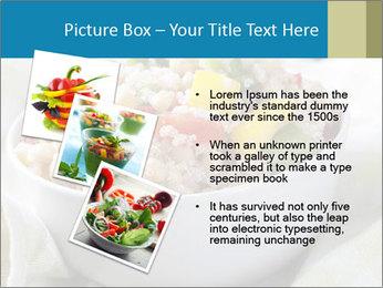 0000072228 PowerPoint Templates - Slide 17