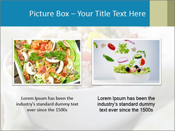 0000072228 PowerPoint Templates - Slide 18