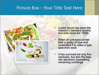 0000072228 PowerPoint Templates - Slide 20