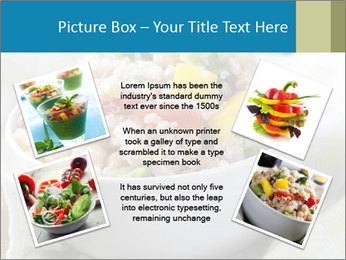 0000072228 PowerPoint Templates - Slide 24
