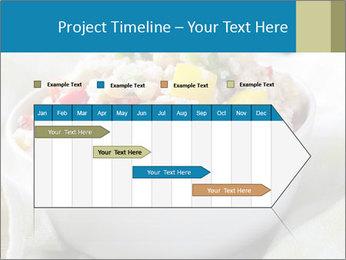 0000072228 PowerPoint Templates - Slide 25