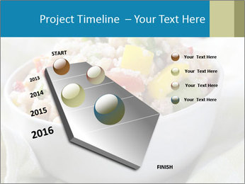 0000072228 PowerPoint Templates - Slide 26