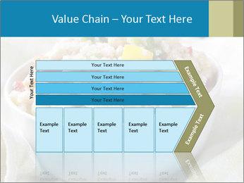 0000072228 PowerPoint Templates - Slide 27