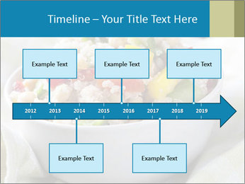 0000072228 PowerPoint Templates - Slide 28