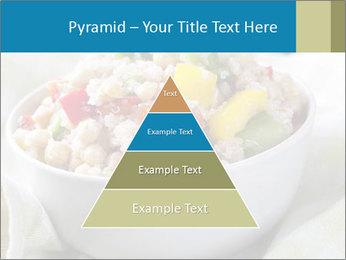 0000072228 PowerPoint Templates - Slide 30
