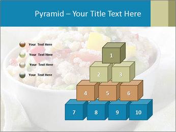 0000072228 PowerPoint Templates - Slide 31