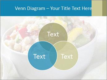 0000072228 PowerPoint Templates - Slide 33