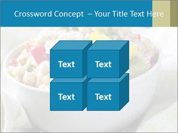 0000072228 PowerPoint Templates - Slide 39