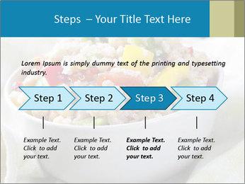 0000072228 PowerPoint Templates - Slide 4