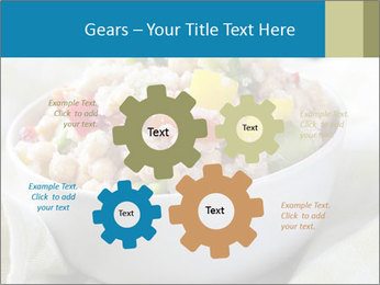 0000072228 PowerPoint Templates - Slide 47