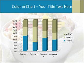 0000072228 PowerPoint Templates - Slide 50