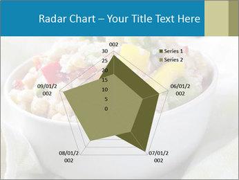 0000072228 PowerPoint Templates - Slide 51