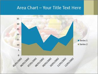 0000072228 PowerPoint Templates - Slide 53
