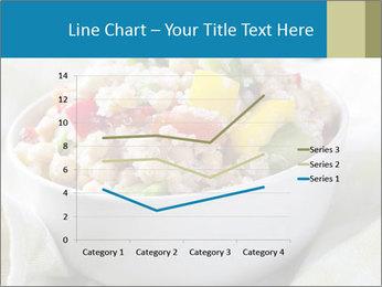 0000072228 PowerPoint Templates - Slide 54