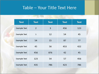 0000072228 PowerPoint Templates - Slide 55