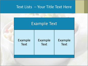 0000072228 PowerPoint Templates - Slide 59