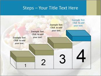 0000072228 PowerPoint Templates - Slide 64