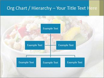 0000072228 PowerPoint Templates - Slide 66