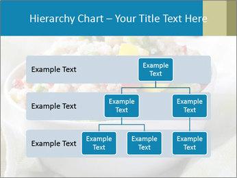 0000072228 PowerPoint Templates - Slide 67