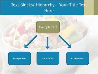 0000072228 PowerPoint Templates - Slide 69