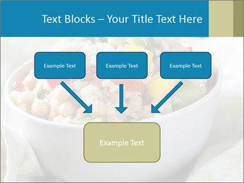 0000072228 PowerPoint Templates - Slide 70