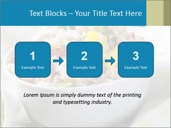 0000072228 PowerPoint Templates - Slide 71
