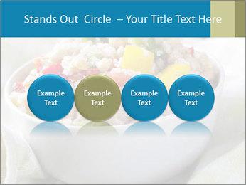 0000072228 PowerPoint Templates - Slide 76