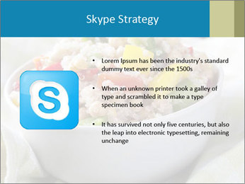 0000072228 PowerPoint Templates - Slide 8