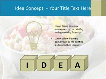 0000072228 PowerPoint Templates - Slide 80