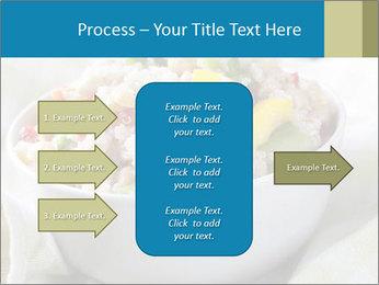 0000072228 PowerPoint Templates - Slide 85