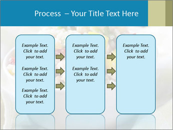 0000072228 PowerPoint Templates - Slide 86