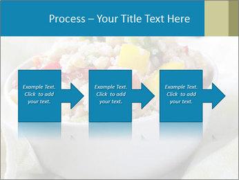0000072228 PowerPoint Templates - Slide 88