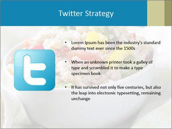 0000072228 PowerPoint Templates - Slide 9