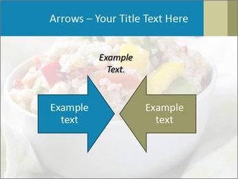 0000072228 PowerPoint Templates - Slide 90