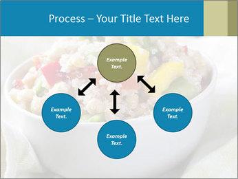 0000072228 PowerPoint Templates - Slide 91