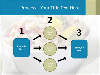 0000072228 PowerPoint Templates - Slide 92