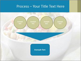 0000072228 PowerPoint Templates - Slide 93