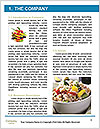 0000072228 Word Templates - Page 3