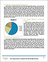 0000072228 Word Template - Page 7