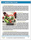 0000072228 Word Templates - Page 8