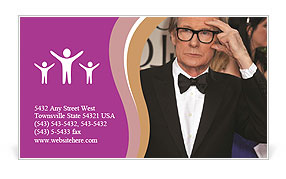 0000072229 Business Card Templates
