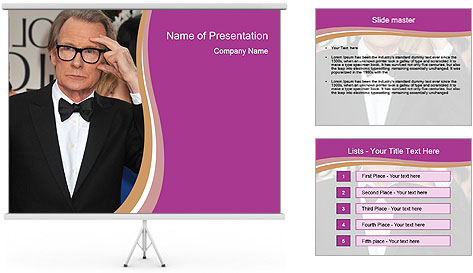 0000072229 PowerPoint Template