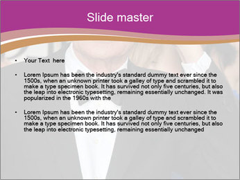 0000072229 PowerPoint Template - Slide 2