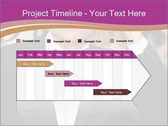 0000072229 PowerPoint Template - Slide 25